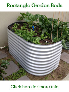 03-rectangle-garden-beds